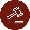 icons8 law 100