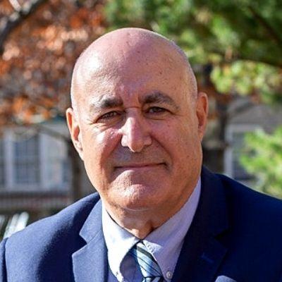 Gerald Shapiro Shapiro Halpern Law