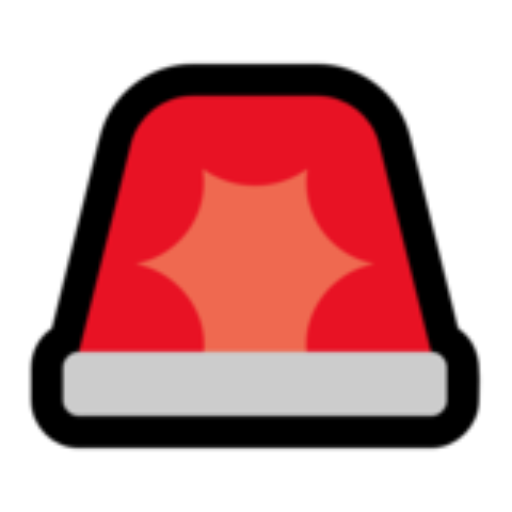 cropped Criminal Law and Traffic Tickets Favicon